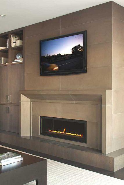 Pin By Ben Gottlieb On Kendall House Fireplace Ideas Pinterest