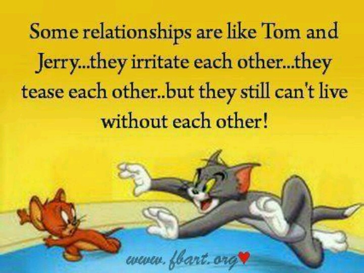 tom and b elanna relationship quotes