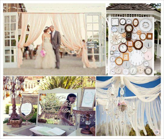 ... /outdoor/decorationsdemariage_mariage_exterieur_rideau_coiffeuse.jpg