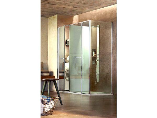Vismaravetro twin soluzioni per il bagno min twin w g - Muebles sanchez parla ...