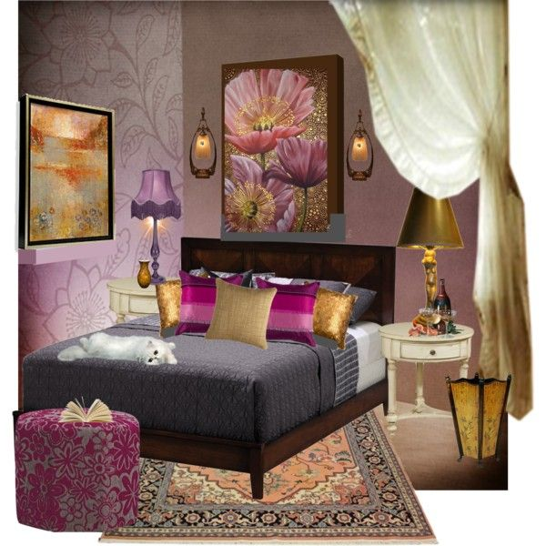 Purple Gold Bedroom Ideas 28 Images 301 Moved Permanently Ideal Purple And Gold Bedroom