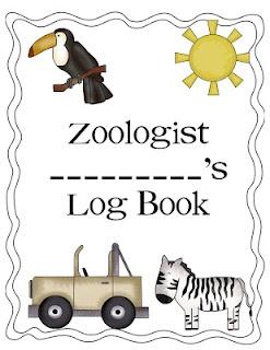 zoo fun!!!