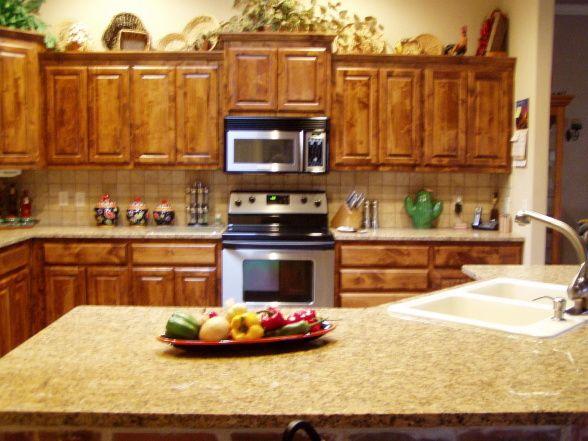 Southwest kitchen designs my southwest kitchen kitchen designs