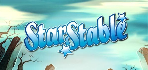 Star Stable Rec...