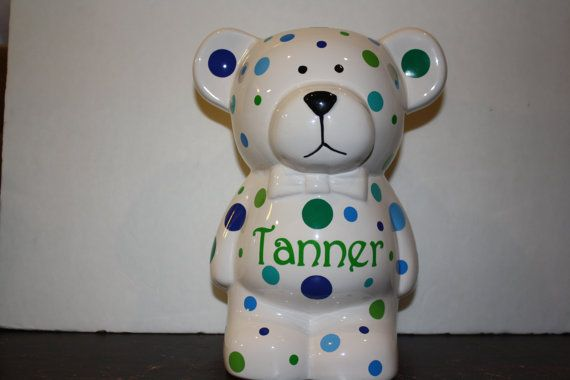 personalized teddy bears valentines day