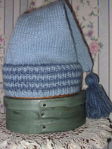 atwood valentine hat