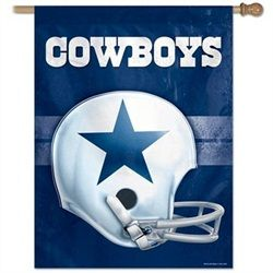 dallas cowboy flag