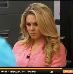 BB15 HoH spoiler alert: Who is in control of the Big Brother house for