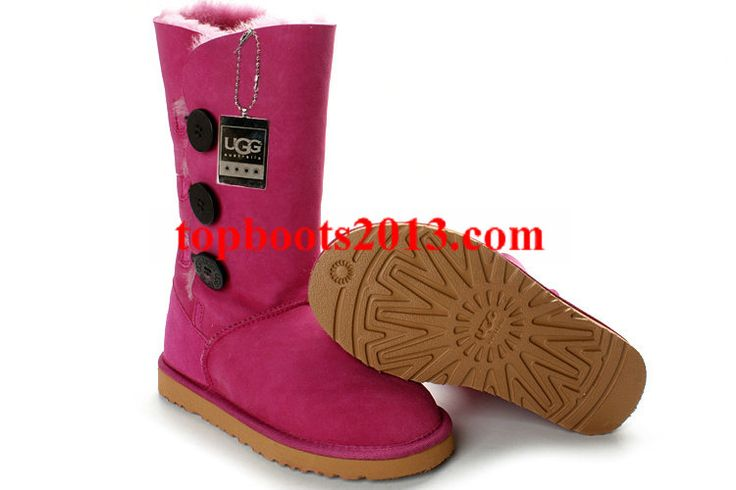 where can you buy real uggs for cheap