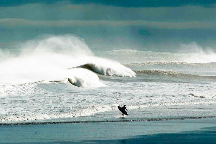 Taranaki - New Zealand.......just beautiful