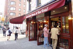 New Restaurants : NYC