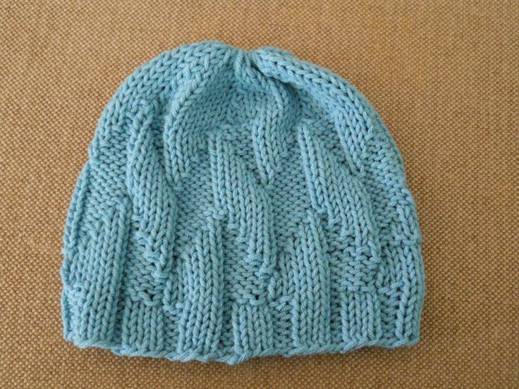 Knit Hat Patterns Cancer Patients : DSCN4034.JPG 1,600 1,200 pixels Hat-titude Pinterest