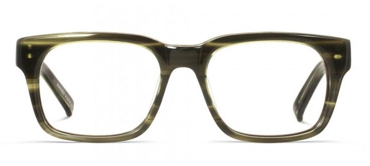 Eyeglass Frames For Asian Faces : Pin by Ryan Murphy on I (HEART) Glasses Pinterest