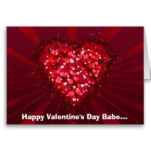 valentine day greeting e cards