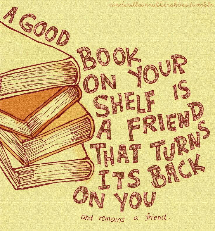Read the fine print!!! Love it!