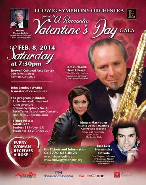 valentine's day gala the blanton museum of art february 14