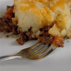 pie steff s shepherd pie shepherd s pie vi shepherd s pie vi chef ...