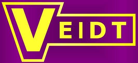 Veidt (Watchmen... Fictional
