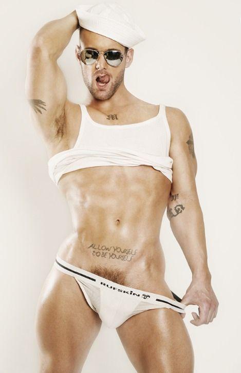 ... 10 tattoo inked sailor boy male nude art print gay interest: pinterest.com/pin/326651779194420919