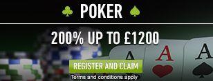 Best Casinos In America, Gambling Online Casinos