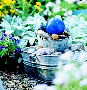 Pin By Diana Foster On Diy Pond Ideas Water Gardens