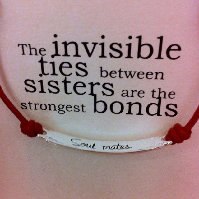 sisterhood family quotes