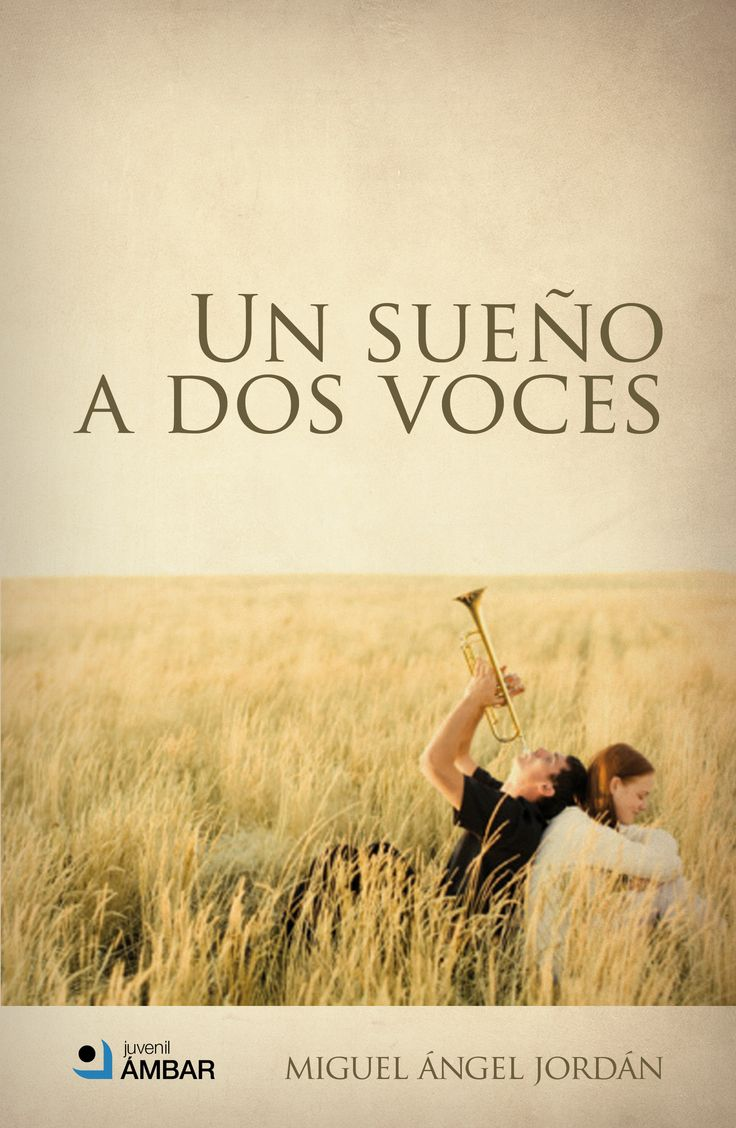 http://almastintadas.blogspot.com.es/2013/12/un-sueno-dos-voces.html