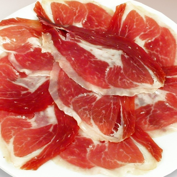 Jam n serrano ib rico de jabugo drinks and foods pinterest for Tabla para jamon serrano