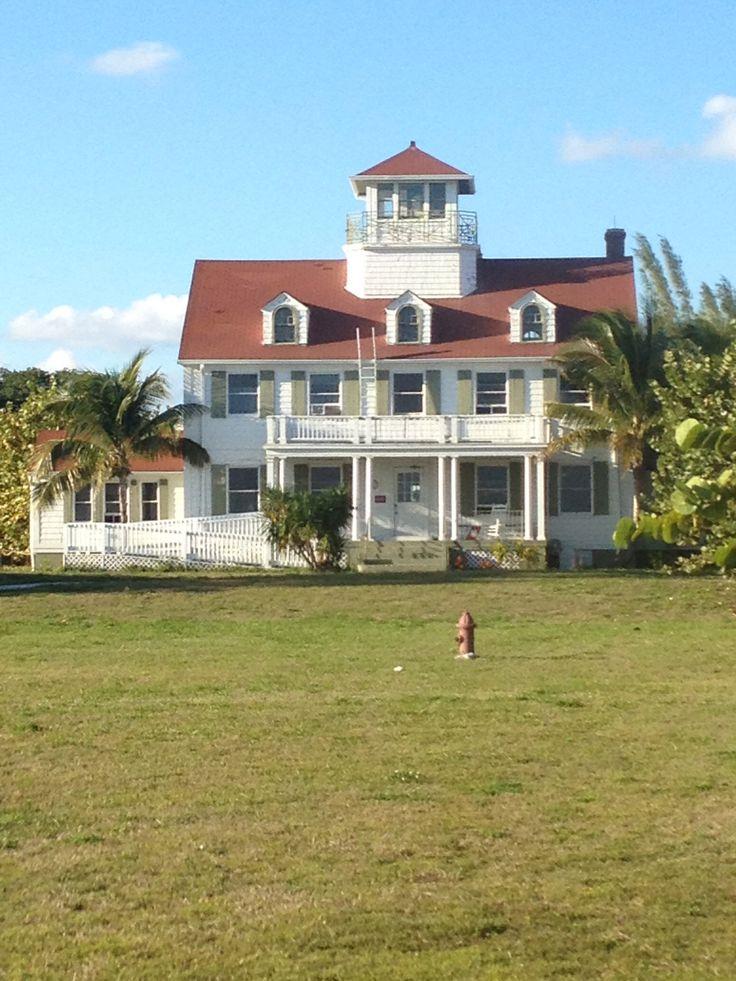 Palm Beach Florida Kennedy 39 S Compound Architecture