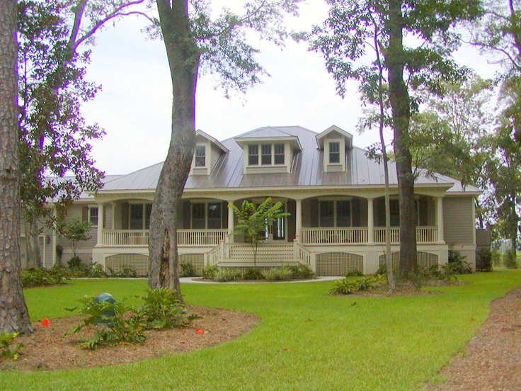 Lowcountry Home In Beaufort Sc Beaufort Sc Pinterest