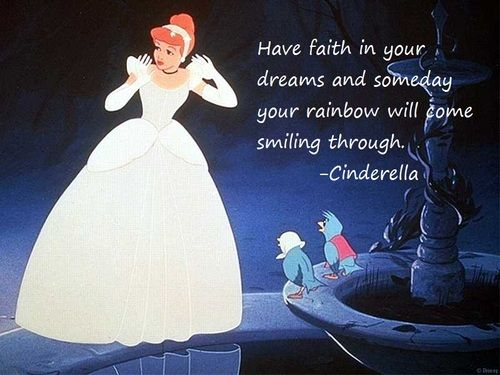 a cinderella story quotes tumblr - photo #30