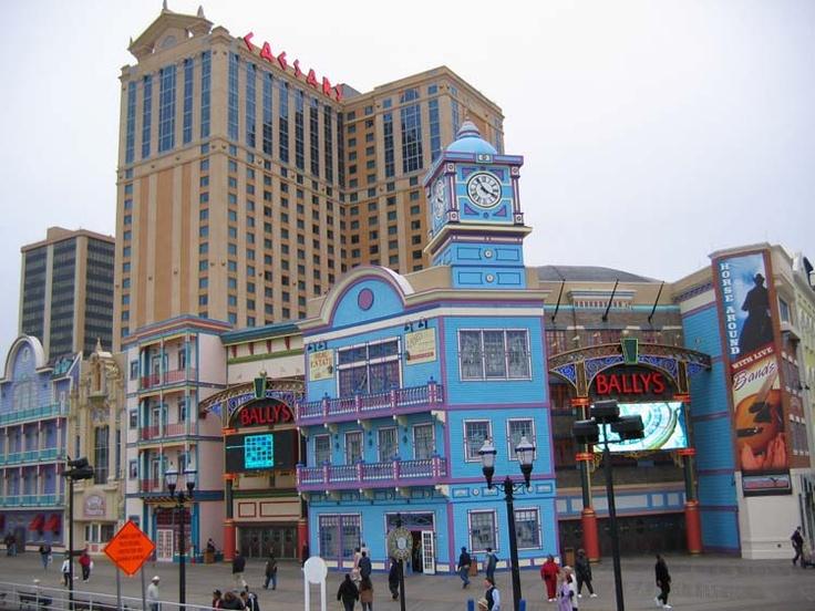 Ballys wild west casino grand casino millelacs mn
