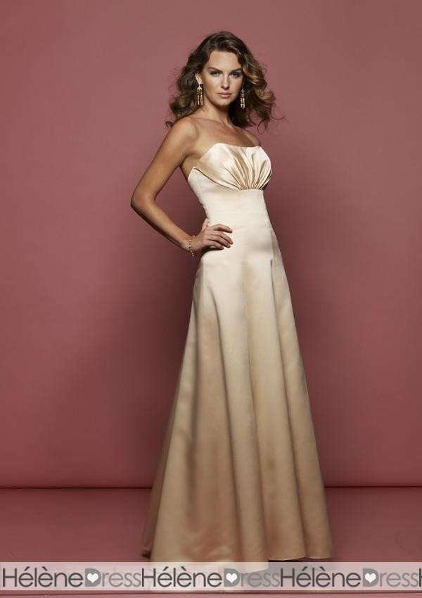 Bridesmaid Dresses For Less Than $100 119