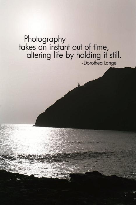 Pictures Capture Memories Quotes. QuotesGram