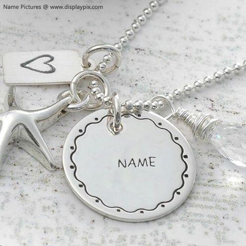 profile name ideas