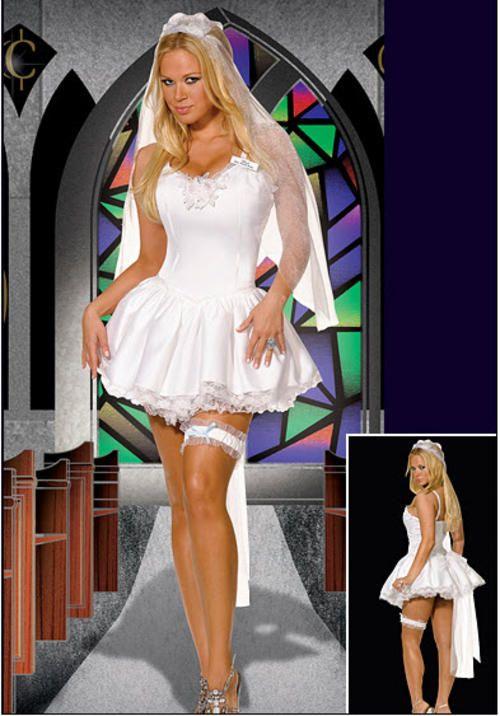 mini skirt wedding dresses wedding john pinterest