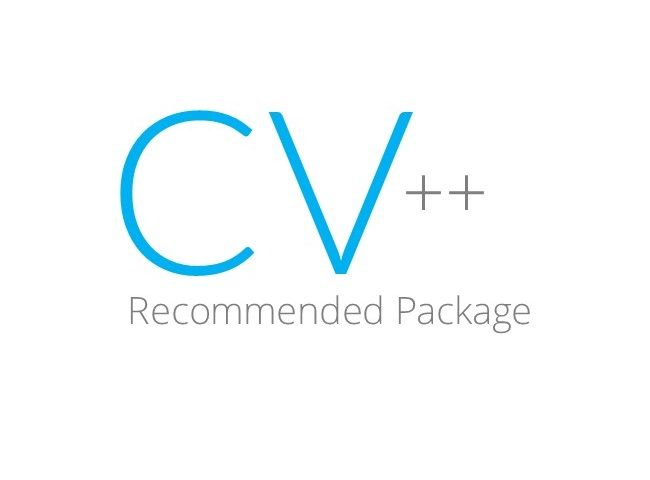 Resume and cv writing services yorkshire