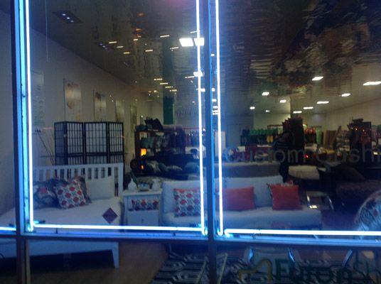 Organic Mattress Los Angeles ... Los Angeles - 10865 W. Pico Blvd Los Angeles, CA 90064 (310) 474-5595