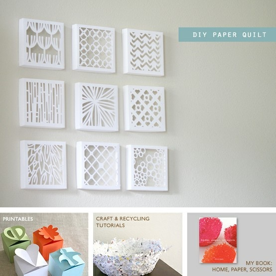 Paper craft new 233 amazing paper craft ideas for Cool paper projects