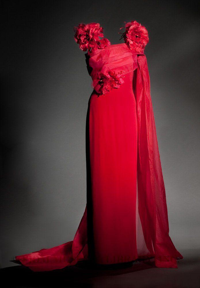 Prom Dresses Alfred 33