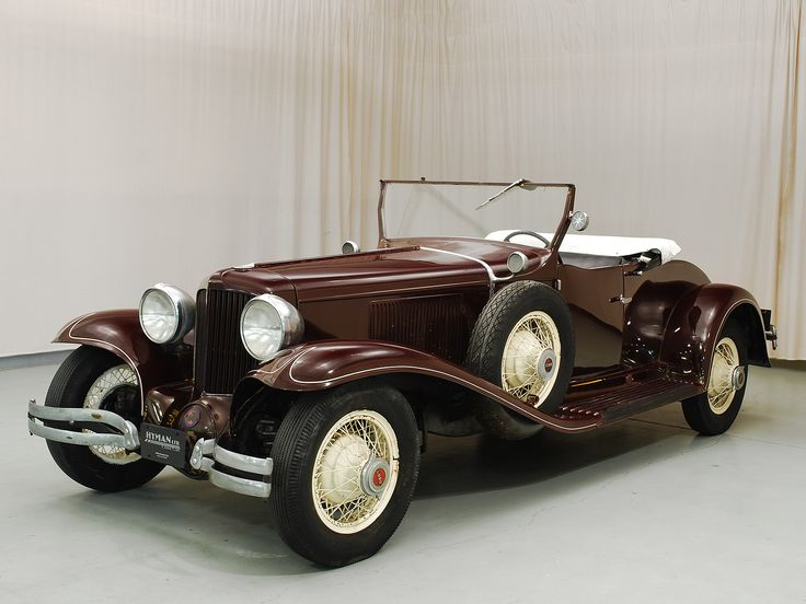Image result for Cord L-29 Cabriolet