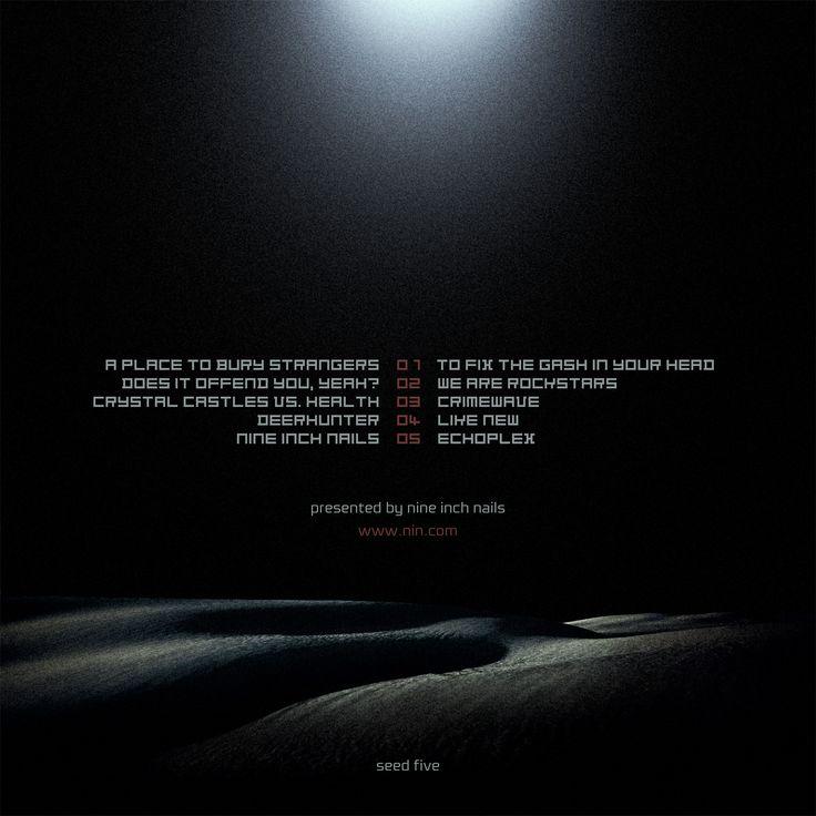 Nine Inch Nails Hurt Lyrics SongMeanings - satukis.info