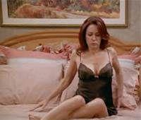 patricia heaton everybody loves raymond season 1 Everybody Loves Ray    Patricia Heaton Everybody Loves Raymond Season 1