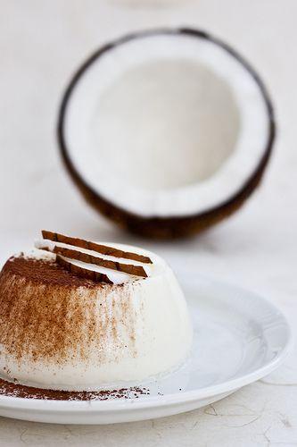 men s leather shoulder bag coconut delight  Dessert