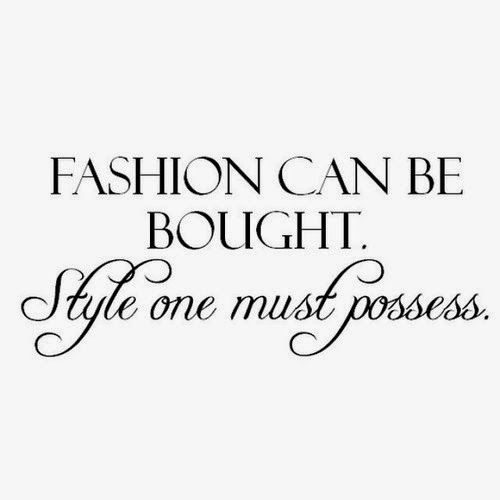 Pin By Vault33 On Stylish Words Of Life Fashion Pinterest