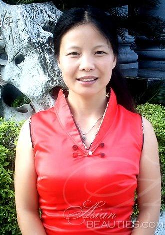 Chinese women seeking men craigslist va