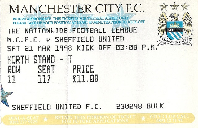 manchester united tickets stretford end
