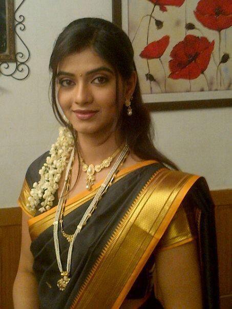 Image Marathi Girls Women Desi Housewives Baicas Maushvi Seeking Men ...