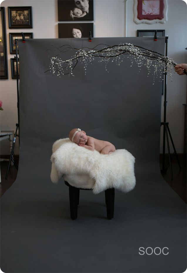Great resources for photography props and backgrounds.