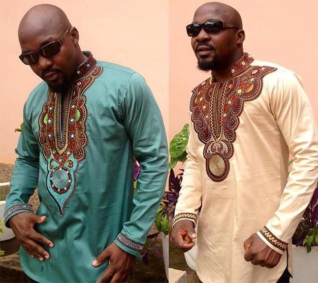 Ghanaian Guys Hairstyles   ghana life men s hair styles
